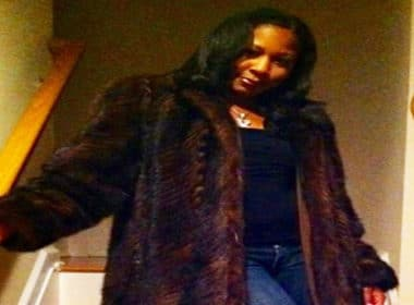 Kenya Ware Recalls The Time Foxy Brown Almost Burned Her House Down