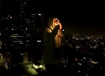 Murdah Baby ft. Phill - Bhoolest Video