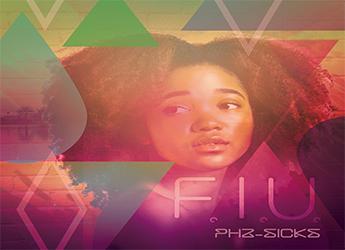 PHZ-Sicks - F.I.U.
