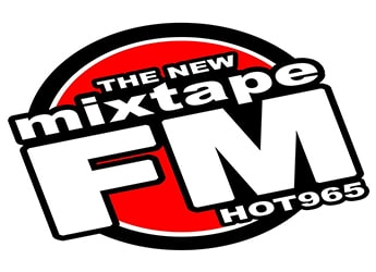 The Heavyweight DJ Rasheed Is Live On WNRC 97.5 FM