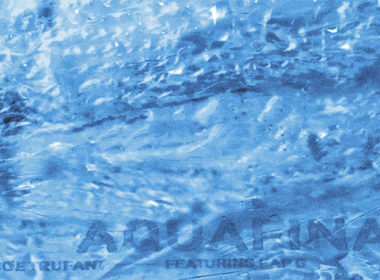 Joe Trufant ft. Kap G - Aquafina