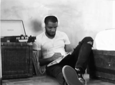 Rob Fresh - Rich Again EP (Trailer)