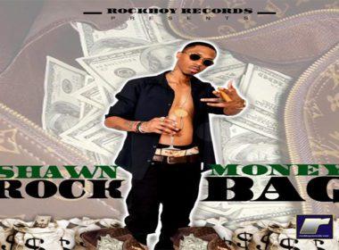 Shawn Rock - Money Bag