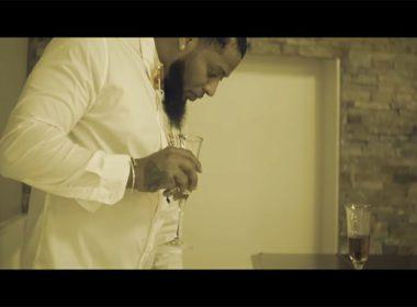 Bigshot ft. Richpockets - Lemonade