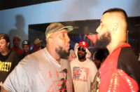 Boka vs Boro Luciano Battle At NCBL Summer Heat 3