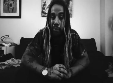 DillanPonders explains his music in 'Decoded' video