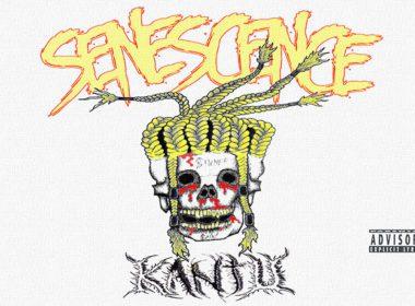 Lil Boii Kantu - Senescence