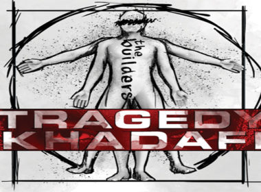 Tragedy Khadafi ft. Havoc & Divine - Stacked Aces