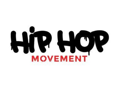 "Legendary Bee-Stinger Releases New Banger ""Hip Hop Movement Anthem"""