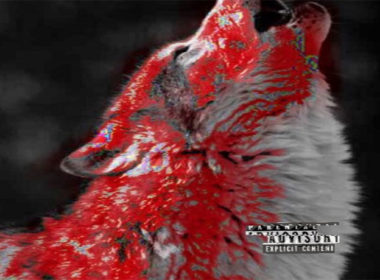 Deuce Hennessy & Killy Shoot - Wolves (prod. by Onaje Jordan)