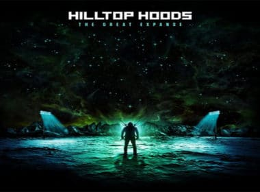Hilltop Hoods Release New Single 'Leave Me Lonely' & Announce New LP 'The Great Expanse'