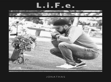 Jonathas - L.I.F.e