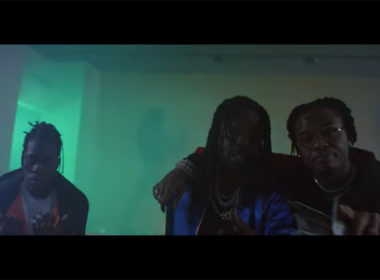 Young Scooter ft. Yung Bans & Gunna - New Hunnids