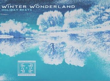 Fort Ancient Records - Winter Wonderland