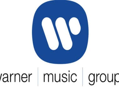 Thanks to Streaming, Warner Music Group Posts $4 Billion in Revenue for 2018