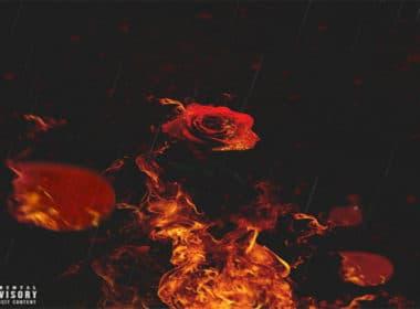 Tony Moxberg x Styles P x Jadakiss - Beautiful Struggle