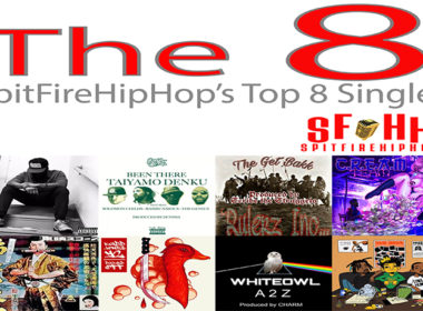"""This week our staff has chosen another 8 from December 16 - December 22 This week's list is led by singles from Killy Shoot, Taiyamo Denku & Mr. Ripley. Killy Shoot ft. GeneralBackPain – The Jects (prod. by Free Mind) Killy Shootreleased his """"The Balance Of Man"""" EP last week. The EP which was produced byFree Mind, is one that you should really listen to. We think this is his finest work to date. Taiyamo Denku ft. Rambunxious, Solomon Childs & The Genius – Been There What do you get when you bringCyphaDentogether with Wu Tang AffiliateSolomon Childsand an ear appeasing hook fromThe Genius? You get """"Been There."""" The hook sets the tone for the track and Solomon Childs structures the foundation of the song well with his lead off leg verse. Mr. Ripley – The Get Bakk (prod. by Scribe The Struggela) Mr. Ripleyis back with new music. On this new single, 'The Get Bakk' he uses production fromScribe The Struggela. This is another banger from Scribes forthcoming compilation. Be sure to look out forMr. RipleyandScribe The Struggela's albumSicariocoming in 2019. Killy Shoot ft. GeneralBackPain – The Jects (prod. by Free Mind) Taiyamo Denku ft. Rambunxious, Solomon Childs & The Genius – Been There Mr. Ripley – The Get Bakk (prod. by Scribe The Struggela) Supreme Cerebral ft. Hus Kingpin – Cream Team (prod. by Slum Lord) The Golden Swords ft. Mr. Ripley – Shoguns Penmanship (Deadly Scrolls) Kydd Jones & Y2 – Duck'd Off MC Whiteowl – A 2 Z (prod. by Charm) Dyzzi ft. Chuuwee & Trizz – How You Feel? If you missed the previous week's list, check out theTop 8 Singles here."""