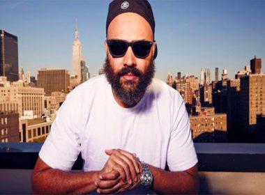 Apple Music Taps Hot 97 Host Ebro Darden as Head of Hip Hop