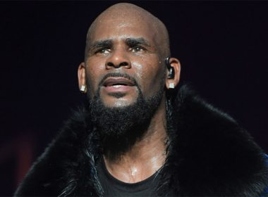 R. Kelly's Former Tour Manager Says R. Kelly Tried To Have Sex With Him
