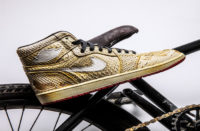size 40 28f3a 6f837 ... Nigel Sylvester AJ1 Undergoes Lux Operation Nigel Sylvester AJ1  Undergoes Lux Operation February 12, 2019. Nike Kyrie 5 Little Mountain PE  Honors ...