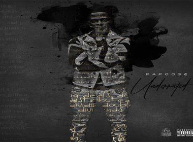 Papoose ft. DJ Premier - Numerical Slaughter