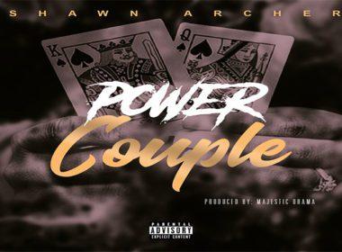 Shawn Archer - Power Couple