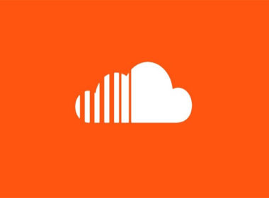 SoundCloud Is Now a Full-Blown Distributor to Apple Music, Spotify, Pandora, and Others