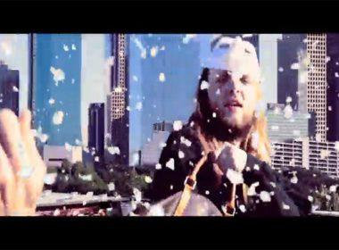Lucid & Kane - Ice Cold