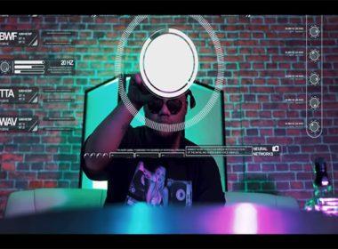 C-Sharp & K-Lien ft. Matt Allenn x Krissy G x Jamez Frazier - Get a Bag