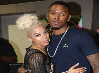 Daniel Gibson Tells All About Divorce From Keyshia Cole