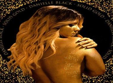 "Danielle Black x K. Smyllz ""Rolli"" Video"