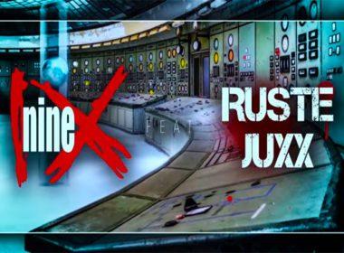 Nine ft. Ruste Juxx - Jump Em