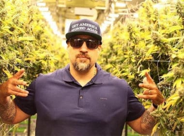Driven Deliveries Inc. Announces Partnership with Cypress Hill Rapper, B-Real's, Dr. Greenthumb's Dispensary
