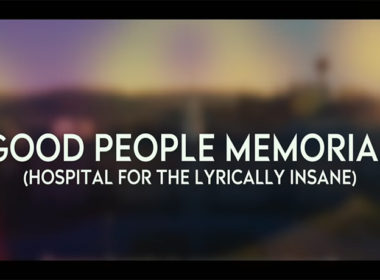The Good People ft. MXNXPXLY Family - A Summer Night At The Symphony