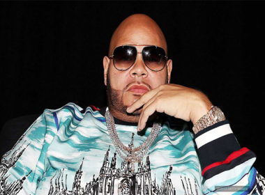 Fat Joe Sues His Insurance Company for Refusing to Cover a Copyright Infringement Defense