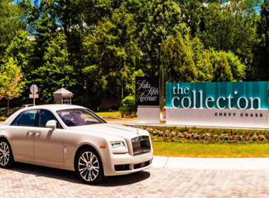 2019 Rolls-Royce Ghost Practically Perfect