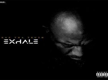 Trae Tha Truth - Exhale