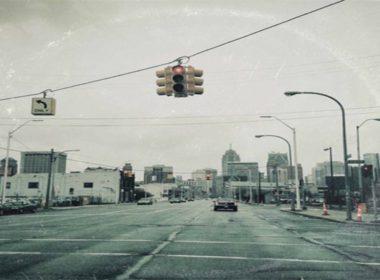 Apollo Brown ft. Black Milk, Ketchphraze & DJ Los - God Help Me