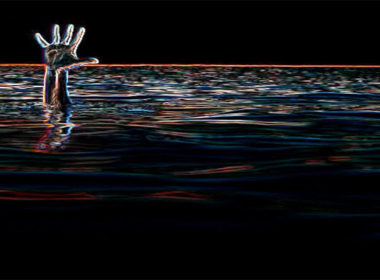 Blazy ft. Joe Mack - Rampage