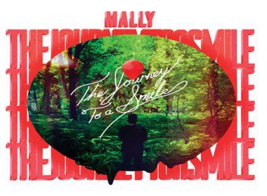 MaLLy - Anymore