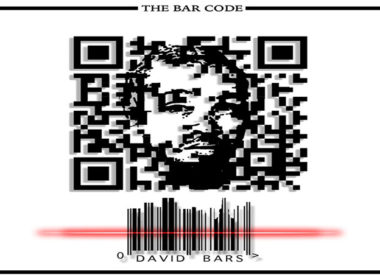 David Bars ft. DJ Premier - Beat The Odds