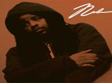 Nolan The Ninja Announces Beat Tape, 'ILLPHORIA 2'