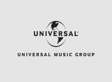 UMG Releases Analytical Tool for Artists
