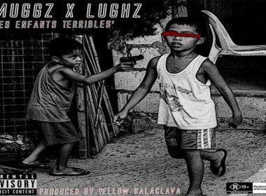 Yellow Balaclava ft. Muggz On Drugz & Lughz - Les Enfants Terribles