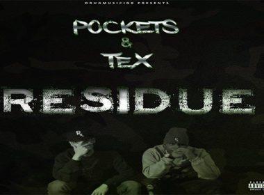 Pockets & Tex - Residue