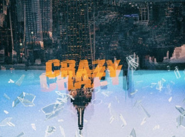 """The Real Simba Gears Up For """"Crazy"""" Single"""