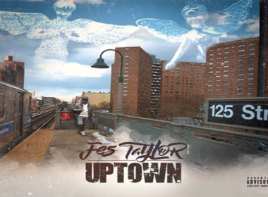 Fes Taylor - Uptown