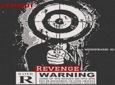 Killy Shoot - Revenge