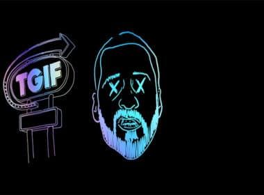 Skipp Whitman ft. Godforbid THD - Awkward