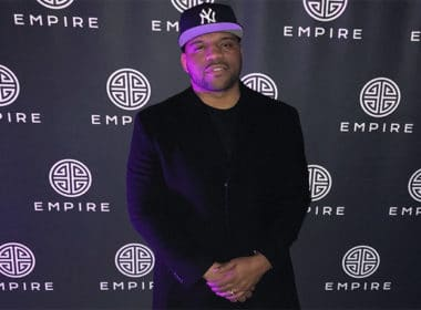 Torae Will Teach Music Business College Course in Brooklyn